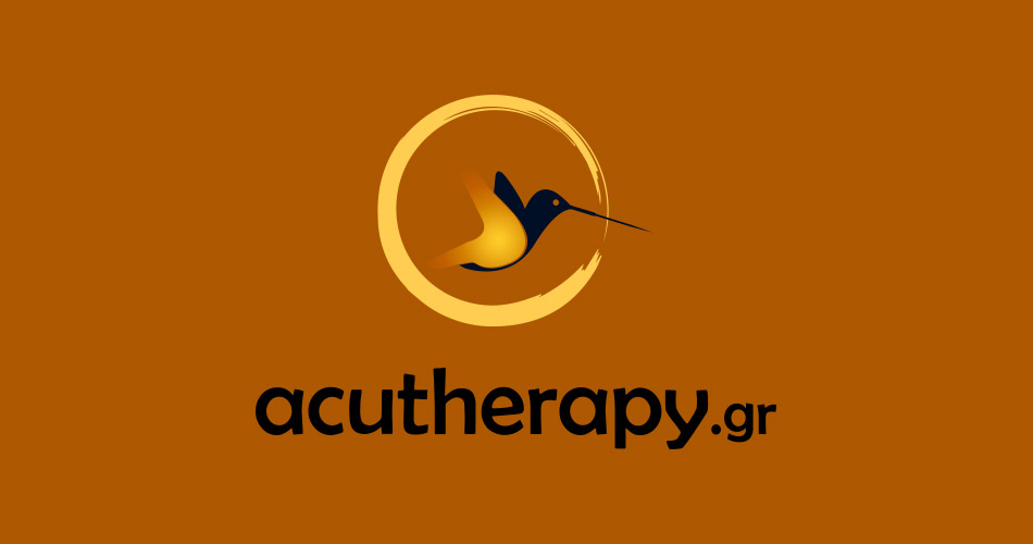 Acutherapy - Βελονισμός