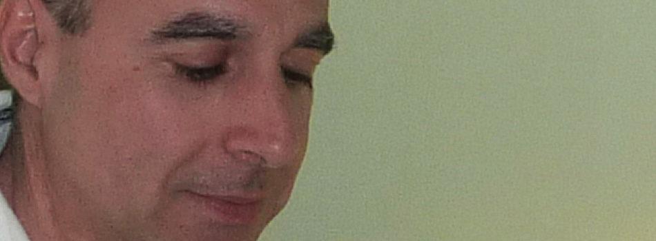 Γεώργιος Δαμηλάκος